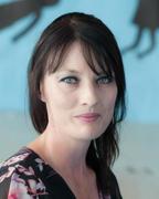 Mrs Sam Watson, Teaching Assistant