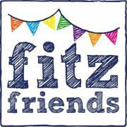 Fitz friends