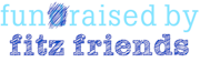 Funraised by fitz friends