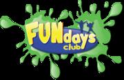 FUNdays Logo